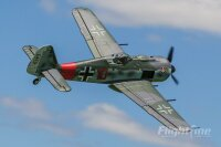 FW-190 110cm