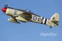 Sea Fury 120cm