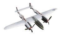 P-38 Lightning PNP 160cm