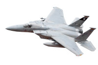 F-15 Eagle 90mm EDF 96,5cm Inrunner Deluxe-Edition