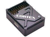 Cortex Pro Neues 3-Achs-Stabilisierungssystem für...