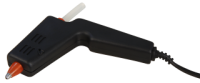 "Heißklebepistole McPower ""KL-1013"",..."