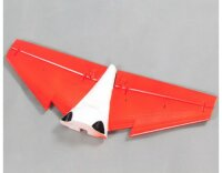 Freewing Yak-130 70mm Höhenleitwerk