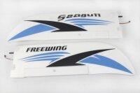 Freewing Seagull Flügel Set