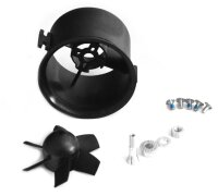 Freewing 70mm Impeller
