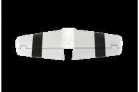Freewing P-51 Höhenruder