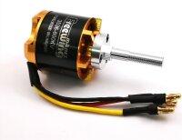 Freewing Pandora / FW-190 Motor 3536-800 Kv