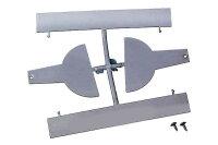 Freewing Stinger 90mm Fahrwerkverkleidungen