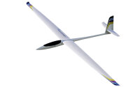 Alpina 5001 Elektro ARF